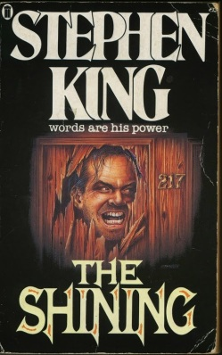 ebook the shining prc pdf epub